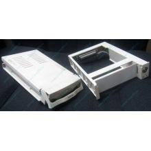 Mobile Rack IDE AgeStar IR3P (white) internal (Петрозаводск)