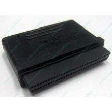 Терминатор SCSI Ultra3 160 LVD/SE 68F (Петрозаводск)