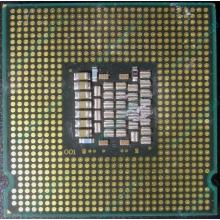 CPU Intel Xeon 3060 SL9ZH s.775 (Петрозаводск)