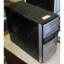 Системный блок AMD Athlon 64 X2 5000+ (2x2.6GHz) /2048Mb DDR2 /320Gb /DVDRW /CR /LAN /ATX 300W (Петрозаводск)