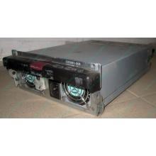 Блок питания HP 216068-002 ESP115 PS-5551-2 (Петрозаводск)
