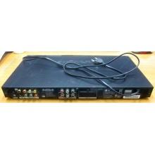DVD-плеер LG Karaoke System DKS-7600Q Б/У в Петрозаводске, LG DKS-7600 БУ (Петрозаводск)