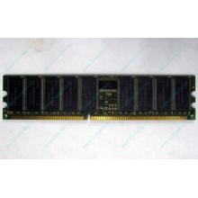 Серверная память 1Gb DDR Kingston в Петрозаводске, 1024Mb DDR1 ECC pc-2700 CL 2.5 Kingston (Петрозаводск)