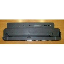 Док-станция FPCPR63BZ CP248549 для Fujitsu-Siemens LifeBook (Петрозаводск)