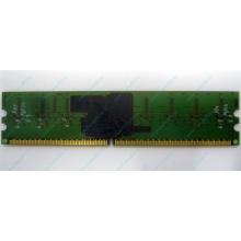 IBM 73P3627 512Mb DDR2 ECC memory (Петрозаводск)