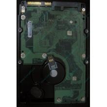 HP 454228-001 146Gb 15k SAS HDD (Петрозаводск)