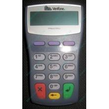 Пин-пад VeriFone PINpad 1000SE (Петрозаводск)