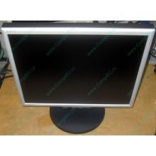 "Монитор 17"" ЖК Nec MultiSync LCD1770NX (Петрозаводск)"
