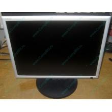 Монитор Nec MultiSync LCD1770NX (Петрозаводск)