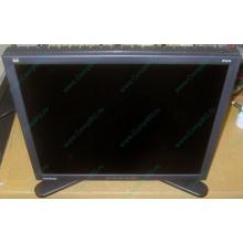 """Монитор 18.1"""" TFT Viewsonic VP181b (Петрозаводск)"""