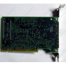 Сетевая карта 3COM 3C905B-TX PCI Parallel Tasking II ASSY 03-0172-100 Rev A (Петрозаводск)