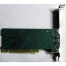 Сетевая карта 3COM 3C905CX-TX-M PCI (Петрозаводск)