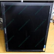"Монитор 19"" Samsung SyncMaster E1920 экран с царапинами (Петрозаводск)"