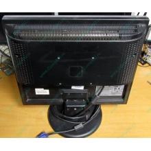 Монитор Nec LCD 190 V (царапина на экране) - Петрозаводск