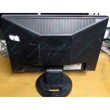 "Монитор 19"" ЖК Samsung SyncMaster 920NW с дефектами (Петрозаводск)"