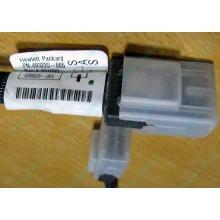 Кабель HP 493228-005 (498425-001) Mini SAS to Mini SAS 28 inch (711mm) - Петрозаводск
