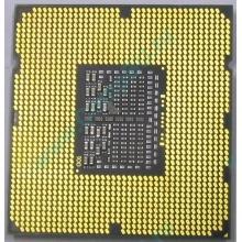 Процессор Intel Core i7-920 SLBEJ stepping D0 s.1366 (Петрозаводск)