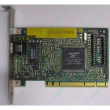 Сетевая карта 3COM 3C905B-TX PCI Parallel Tasking II ASSY 03-0172-110 Rev E (Петрозаводск)