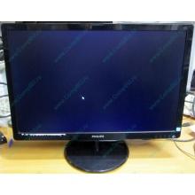 "Монитор Б/У 22"" Philips 220V4LAB (1680x1050) multimedia (Петрозаводск)"