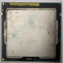 Процессор Intel Celeron G550 (2x2.6GHz /L3 2Mb) SR061 s.1155 (Петрозаводск)