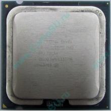 Процессор Б/У Intel Core 2 Duo E8400 (2x3.0GHz /6Mb /1333MHz) SLB9J socket 775 (Петрозаводск)