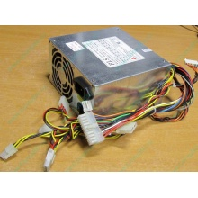 Глючный блок питания 250W ATX 20pin+4pin Rolsen RLS ATX-250 (Петрозаводск)