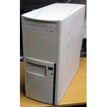 Дешевый Б/У компьютер Intel Core i3 купить в Петрозаводске, недорогой БУ компьютер Core i3 цена (Петрозаводск).