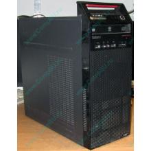 Б/У Lenovo Thinkcentre Edge 71 (Intel Core i3-2100 /4Gb DDR3 /320Gb /ATX 450W) - Петрозаводск