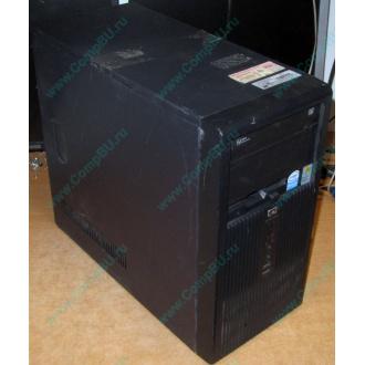 Компьютер HP Compaq dx2300 MT (Intel Pentium-D 925 (2x3.0GHz) /2Gb /160Gb /ATX 250W) - Петрозаводск