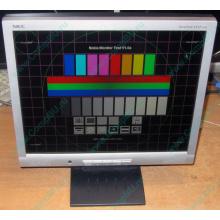 "Монитор 17"" TFT Nec AccuSync LCD72VM (Петрозаводск)"