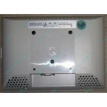 "POS-монитор 8.4"" TFT TVS LP-09R01 (без подставки) - Петрозаводск"