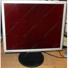"""Монитор 19"""" Nec MultiSync Opticlear LCD1790GX на запчасти (Петрозаводск)"""