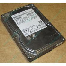 HDD 500Gb Hitachi HDS721050DLE630 донор на запчасти (Петрозаводск)