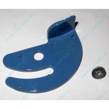 Синяя защелка HP 344487-001 socket 604 (Петрозаводск)
