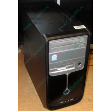 Компьютер Intel Core i3-2120 (2x3.3GHz HT) /4Gb /160Gb /ATX 350W (Петрозаводск)