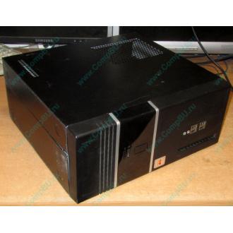 Компактный компьютер Intel Core i3-2120 (2x3.3GHz HT) /4Gb DDR3 /250Gb /ATX 300W (Петрозаводск)