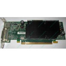Видеокарта Dell ATI-102-B17002(B) зелёная 256Mb ATI HD 2400 PCI-E (Петрозаводск)