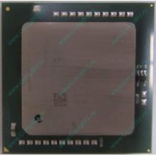 Процессор Intel Xeon 3.6GHz SL7PH socket 604 (Петрозаводск)