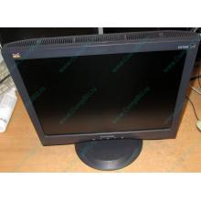 "Монитор Б/У ЖК 17"" ViewSonic VA703b (Петрозаводск)"