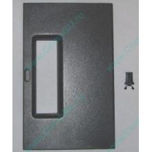 Дверца HP 226691-001 для передней панели сервера HP ML370 G4 (Петрозаводск)