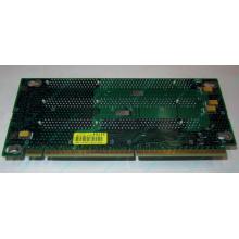 Переходник ADRPCIXRIS Riser card для Intel SR2400 PCI-X/3xPCI-X C53350-401 (Петрозаводск)
