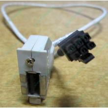 USB-кабель HP 346187-002 для HP ML370 G4 (Петрозаводск)