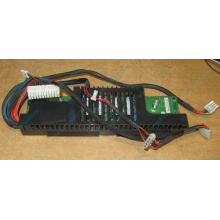HP 337269-001 / 012251-001 / 347886-001 корзина для блоков питания HP ML370 G4 (Петрозаводск)