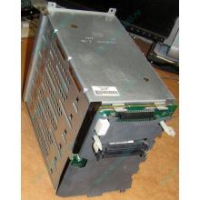 Корзина для SCSI HDD HP 373108-001 359719-001 для HP ML370 G3/G4 (Петрозаводск)