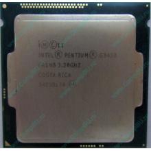 Процессор Intel Pentium G3420 (2x3.0GHz /L3 3072kb) SR1NB s.1150 (Петрозаводск)
