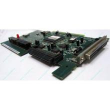 SCSI-контроллер Adaptec AHA-2940UW (68-pin HDCI / 50-pin) PCI (Петрозаводск)