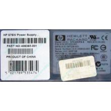 Блок питания 575W HP DPS-600PB B ESP135 406393-001 321632-001 367238-001 338022-001 (Петрозаводск)
