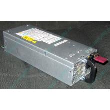 Блок питания 800W HP 379123-001 403781-001 380622-001 399771-001 DPS-800GB A HSTNS-PD05 (Петрозаводск)