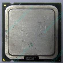 Процессор Intel Celeron D 341 (2.93GHz /256kb /533MHz) SL8HB s.775 (Петрозаводск)