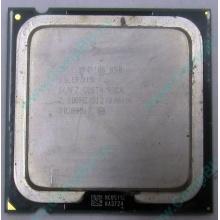 Процессор Intel Celeron 450 (2.2GHz /512kb /800MHz) s.775 (Петрозаводск)